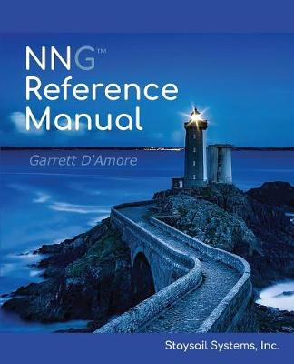 Nng Reference Manual (Paperback)
