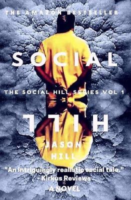 Social Hill - Social Hill 1 (Paperback)
