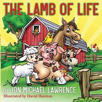 The Lamb of Life (Paperback)