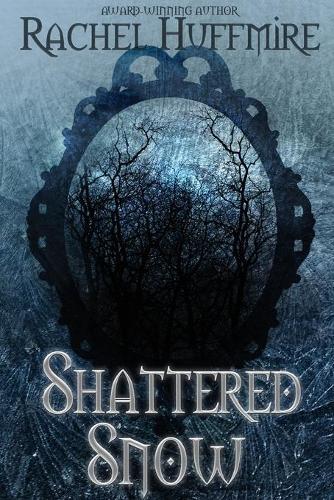 Shattered Snow (Paperback)