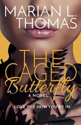 The Caged Butterfly (Paperback)