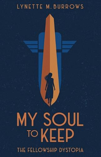 My Soul to Keep - My Soul to Keep 1 (Paperback)