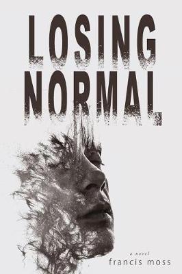Losing Normal (Paperback)
