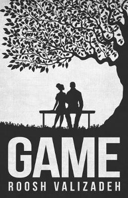 Game: How To Meet, Attract, And Date Attractive Women (Paperback)