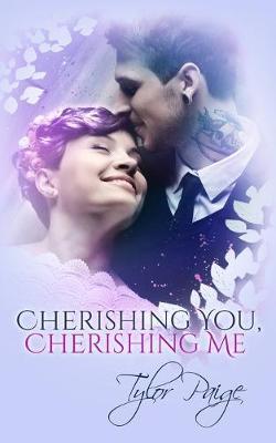 Cherishing You, Cherishing Me - You and Me 3 (Paperback)