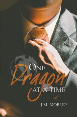 One Dragon at a Time (Paperback)