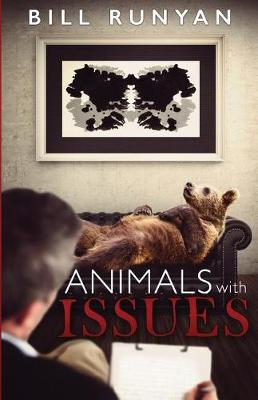 Animals with Issues (Paperback)
