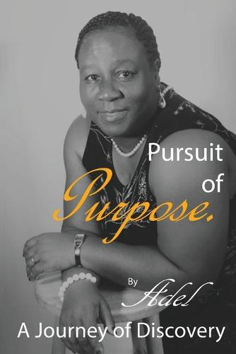 Pursuit of Purpose: A Journey of Discovery (Paperback)