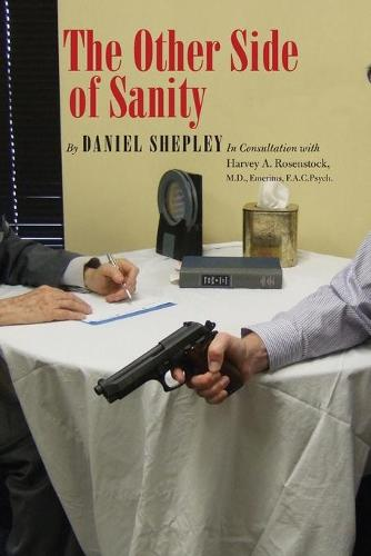 The Other Side of Sanity (Paperback)