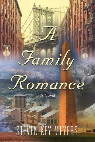 A Family Romance (Paperback)