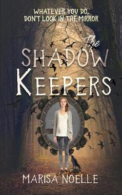The Shadow Keepers (Paperback)