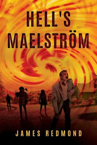 Hell's Maelstroem (Paperback)
