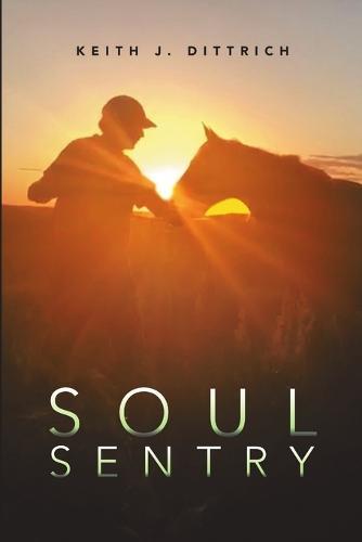 Soul Sentry (Paperback)