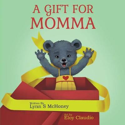 A Gift for Momma (Paperback)