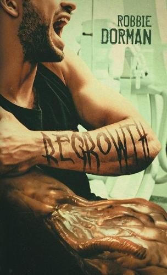 Regrowth (Paperback)