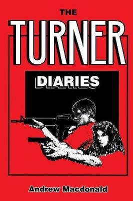 The Turner Diaries (Paperback)