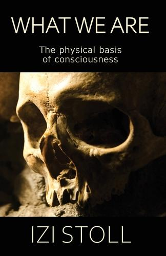 What We Are: The Physical Basis of Consciousness (Paperback)