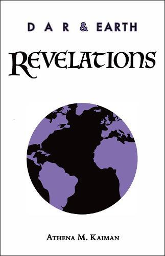 Revelations - Dar & Earth (Paperback)