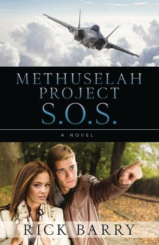 Methuselah Project S.O.S. (Paperback)