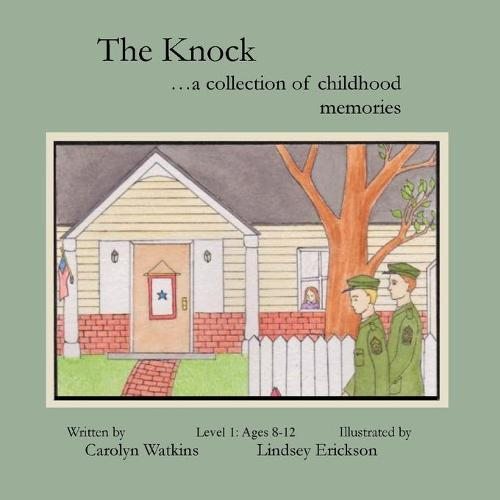 The Knock: Level 1 (Paperback)