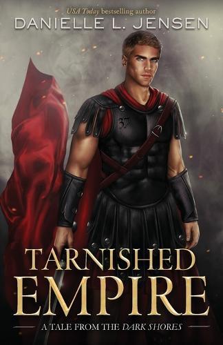 Tarnished Empire (Paperback)