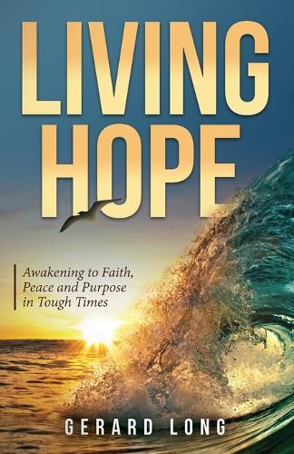 Living Hope (Paperback)