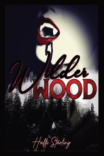 Wilderwood (Paperback)