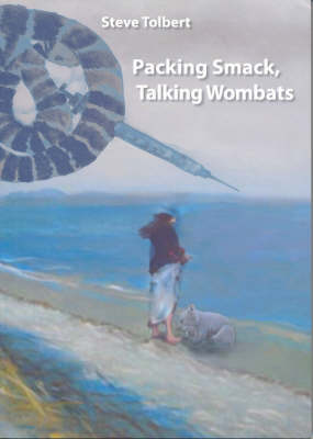 Packing Smack, Talking Wombats (Paperback)
