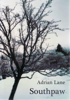 Southpaw (Paperback)