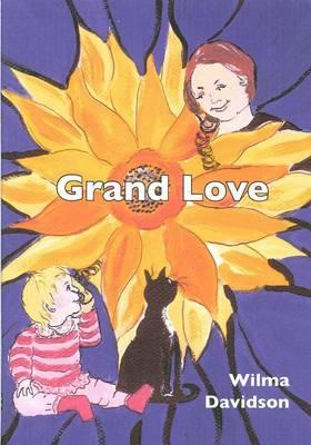 Grand Love (Paperback)