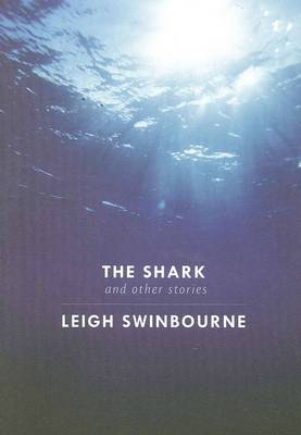 The Shark and Other Stories (Book)
