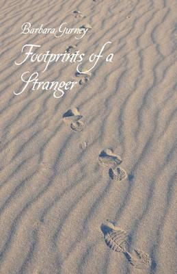 Footprints of Strangers (Paperback)