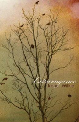 Extravagance (Paperback)