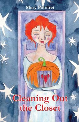 Cleaning Out the Closet (Paperback)