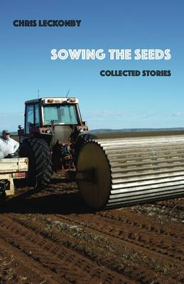Sowing the Seeds (Paperback)