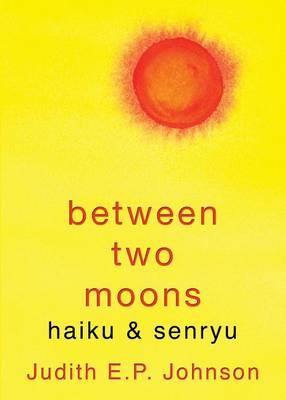 Between Two Moons (Paperback)