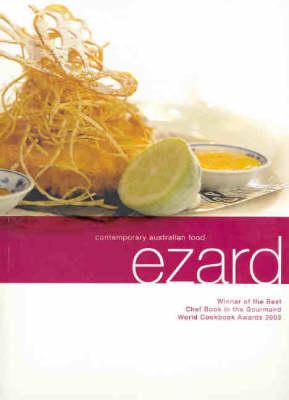 Ezard (Paperback)