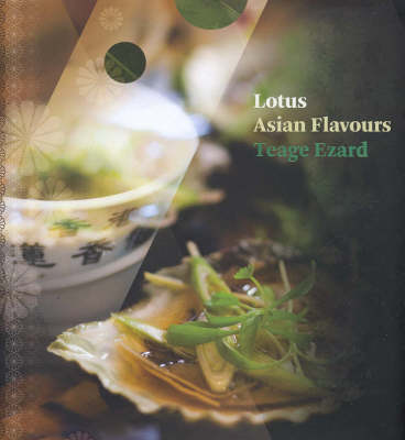 Lotus: Asian Flavours (Paperback)