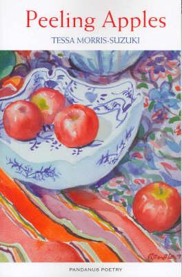 Peeling Apples (Paperback)