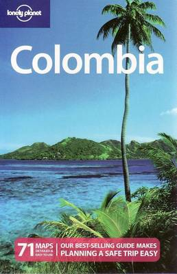 Colombia (Paperback)