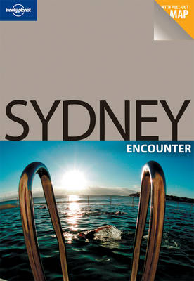 Sydney - Lonely Planet Encounter Guides (Paperback)
