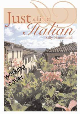 Just a Little Italian (Paperback)