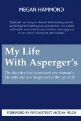 My Life with Asperger's (Paperback)