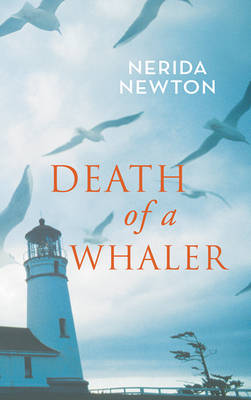 Death of a Whaler (Paperback)
