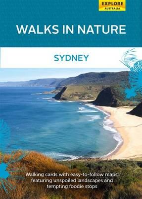 Walks in Nature: Sydney - Walks in Nature
