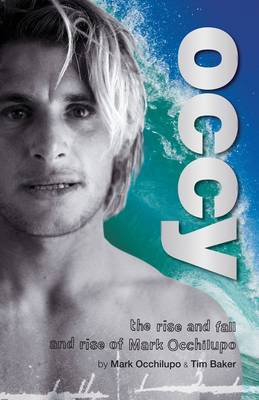 Occy (Paperback)