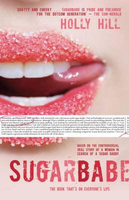 Sugarbabe (Paperback)