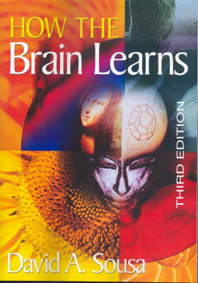 How the Brain Learns (Paperback)