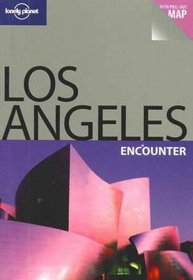 Los Angeles - Lonely Planet Encounter Guides (Paperback)