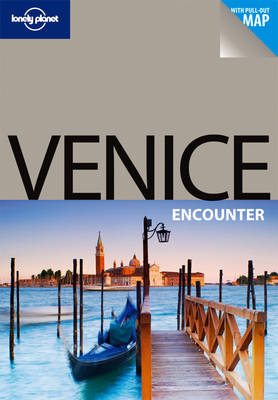 Venice Encounter - Lonely Planet Encounter Guides (Paperback)